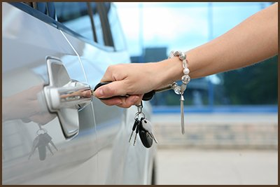Expert Locksmith Shop Arlington, MA 617-712-1268